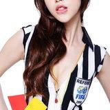 Sexy_Referee_8