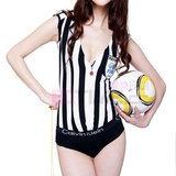 Sexy_Referee_5
