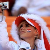 Girls_of_the_World_Cup_11