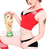 Sexy_WorldCup_12