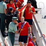 Spain_Come_Home_7