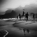 ภาพบอลโลก2014