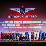 True Bangkok United