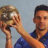 1993 : โรเบอร์โต บัจโจ