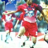 เสื้อฟุตบอลทีมชาติไทย