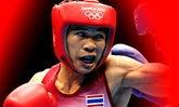 แก้ว พงษ์ประยูร ลั่นทำตามฝัน12ปี ซิวเหรียญทองโอลิมปิก