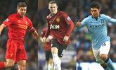 Premier League Preview โดย มาร์ค สุรเดช