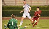 แข้งซีเกมส์ฟอร์มเจ๋งชนะหมูเกาะแฟโร2-0