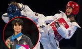 ด่วน ชนาธิป ซ้อนขำ คว้าแชมป์โลกเทควันโด ที่เม็กซิโก