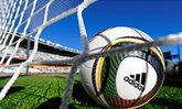 ผลฟุตบอลโลกรอบคัดเลือกโซนแอฟริกา