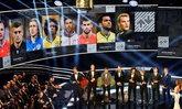 ราชัน จะเหมาเหรอ ! ฟีฟา ฟิฟโปร แบโผ 55 รายชื่อ ลุ้นติดทีมยอดเยี่ยมปี 2017