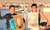 กระหึ่ม! นักแข่งไทยเปิดหัวสวย ผงาดคว้า 2 แชมป์ ศึกเจ็ตสกีชิงแชมป์โลก วันแรก ที่สหรัฐฯ