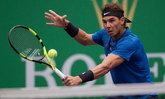 เฟเดอเรอ ร์- นาดาล ลิ่วรอบรองเทนนิสเซี่ยงไฮ้ โรเล็กซ์ฯ