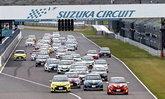 """""""โตโยต้า"""" บุกญี่ปุ่น ส่ง 2 นักเเข่งไทย สู้ศึก TOYOTA GAZOO Racing Netz Cup Vitz Race 2017"""