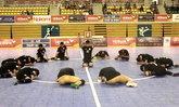 ฟุตซอลไทย ถล่มยับ ลาว 14-0 ประเดิมชิงแชมป์อาเซียน