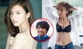 """อย่างน่ารัก! ส่องไอดอลสาวแฟน """"ชิบาซากิ"""" ดาวเตะทีมชาติญี่ปุ่น (อัลบั้ม)"""
