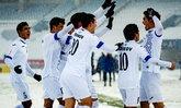 """ฝันสลาย! """"อุซเบฯ"""" ยิงนาทีสุดท้ายช่วงต่อเวลาพิเศษดับ """"เวียดนาม"""" 2-1 ซิวแชมป์เอเชีย U23"""