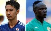 """พรีวิวฟุตบอลโลก 2018 กลุ่มเอช : """"ญี่ปุ่น VS เซเนกัล"""""""