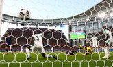 เลือดบูชิโด! ญี่ปุ่น สู้ขาดใจไล่ตีเจ๊า เซเนกัล 2-2 ลุ้นเข้ารอบนัดสุดท้าย