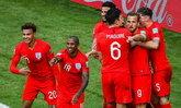 โหม่งเก่ง! อังกฤษ โขกเป็นตุงอัด สวีเดน 2-0 ลิ่วตัดเชือกในรอบ 28 ปี