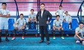สุพรรณบุรี เอฟซี เปิดตัวแข้งใหม่ 7 รายสู้ศึกไทยลีก