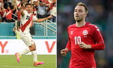 """พรีวิวฟุตบอลโลก 2018 กลุ่มซี : """"เปรู VS เดนมาร์ก"""""""