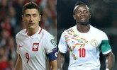 พรีวิว ฟุตบอลโลก 2018 รอบแบ่งกลุ่ม กลุ่มเอช : โปแลนด์ VS เซเนกัล
