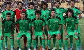 ส่อเค้าวุ่น! อิรัก ประกาศถอนทีมฟุตบอลชายเอเชียนเกมส์ก่อนแข่ง 2 สัปดาห์