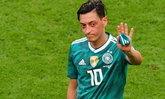 Breaking! เมซุต เออซิล ประกาศเลิกเล่นทีมชาติเยอรมัน