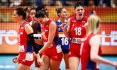 สาวเซอร์เบียฟอร์มกระฉูด!!! ตบสาวอิตาลี 3-2 สร้างประวัติศาสตร์ซิวแชมป์โลกสมัยแรก