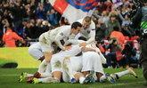 พลิกนรก ! อังกฤษ รัวยิงท้ายเกมพลิกดับ โครเอเชีย 2-1 ฉลุยรอบรองฯ เนชันส์ลีก (คลิป)