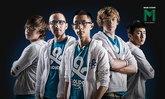 ไม่แชมป์ก็เหมือนแชมป์ : ทำไม Cloud9 ถึงได้เป็นทีมยอดเยี่ยม The Game Awards 2018?