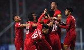 ไม่มีปัญหา! เวียดนาม เปิดบ้านเชือด มาเลเซีย 1-0 ซิวแชมป์อาเซียนสมัยที่ 2