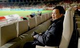 """""""โค้ชโต่ย"""" เช็กฟอร์มแล้ว เชื่อดวลจีน รอบ 16 ทีม แข้งไทย สู้ได้สนุกแน่นอน"""
