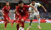 ฟรีคิกงามจัด! เวียดนาม ทุบ เยเมน 2-0 มีลุ้นเข้ารอบ 16 ทีม (คลิป)
