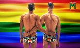 Gay Games : มหกรรมกีฬา.. ที่มีจุดมุ่งหมายอันยิ่งใหญ่กว่าโอลิมปิก?