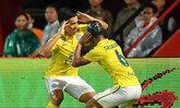 ยำคาบ้าน! บุรีรัมย์ บุกถล่ม เมืองทอง 3-0 ขยับใกล้แชมป์ไทยลีก 2018