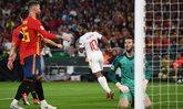 ฟอร์มสุดเฉียบ!!! คลิป อังกฤษ บุกเฉือน สเปน 3-2 ศึกยูฟ่าเนชั่นส์ลีก
