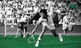 """""""อาร์เธอร์ แอช"""" : นักเทนนิสผิวสีแชมป์แกรนด์สแลมคนแรก.. ผู้ขอไม่รับคำยกย่อง"""
