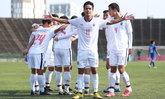 6 แต้มเต็ม! ช้างศึก U22 ทุบ ฟิลิปปินส์ 3-0 นัดสุดท้ายดวลเวียดนาม แย่งแชมป์กลุ่ม