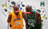 """เล่าผ่านแฟนพันธุ์แท้ NBA : """"แทรชทอล์ค"""" ศิลปะหรือวาทะสกปรกที่สามารถทำให้ชนะได้ง่ายขึ้น?"""