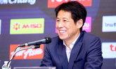 """""""นิชิโนะ"""" เตรียมจัดการประชุมร่วมสโมสร แจงแนวทางบริหารจัดการฟุตบอลทีมชาติไทย"""