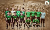 เทรปกา : สโมสรที่ถูกแบ่งออกเป็นสองทีมและสองประเทศเพราะสงคราม