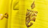 ส.บอลแจงกำหนดส่งรายชื่อช้างศึกชุดลุยคัดฟุตบอลโลก