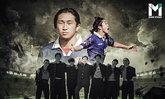 """""""มาซายูกิ โอคาโนะ"""" : ผู้สร้างชมรมฟุตบอลจากเด็กเกเรดั่งเรื่อง Rookies เวอร์ชั่นฟุตบอล"""