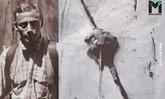 เพาล์ พรอยส์ : บิดาแห่งนักปีนเขามือเปล่าที่ความตายก็หยุดยั้งปณิธานเขาไม่ได้