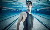 LZR RACER : ชุดว่ายน้ำที่ใส่แล้วเป็นแชมป์เยอะเกิน จนโดนสั่งแบน