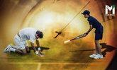 ตีจนสกอร์บอร์ดพัง : อิสเนอร์ vs มาอู ศึกเทนนิสที่ใช้เวลาหาผู้ชนะมากกว่า 11 ชั่วโมง