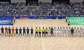 ฟุตซอลไทยฟอร์มเฉียบ บุกเชือด ญี่ปุ่น ถึงถิ่น 2-1 เกมอุ่นเครื่อง (คลิป)