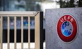 ยูฟ่าเเถลงโต้ข่าวลือ นัดชิงบอลถ้วยยุโรป ก่อน 3 สิงหาคม